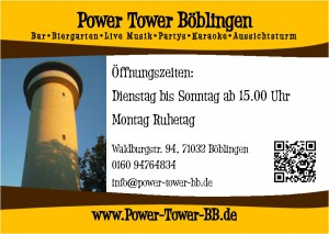 Flyer vorderseite power point Sommer-page-001